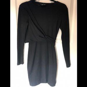 Club Monaco Mini Dress